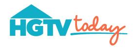 HGTV Daily